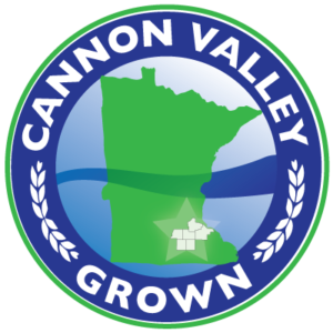 Cannon Valley Grown Project Kick-Off October 10th – Building Community and Awareness of Local Food and Farm Products